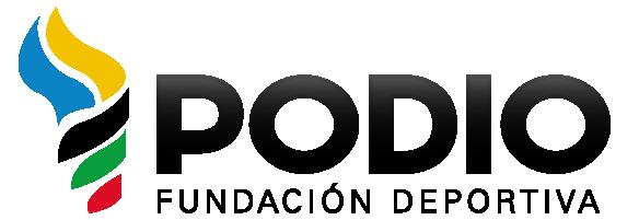 Fundación Deportiva PODIO